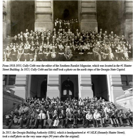 Capitol Steps Group Photo Then-Now.jpg